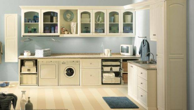 Laundry Room Layouts Work Layout Tool