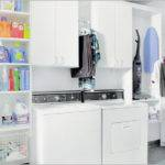Laundry Room Organization Ideas Interior Design