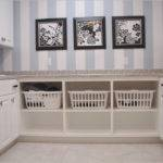 Laundry Room Organization Ideas Small Home Design