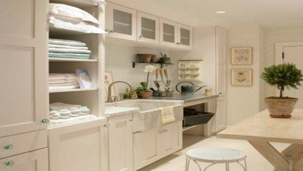 Laundry Room Remodel Ideas Beautiful