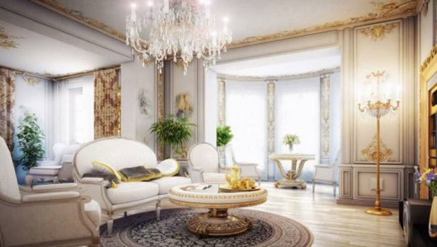 Lavish Victorian Living Room Designs One Total Photographs Luxury