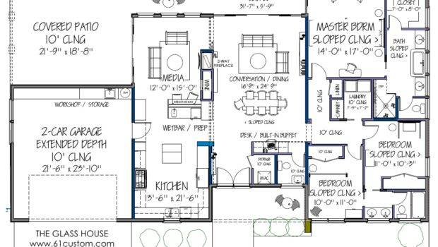 Layout Common Floor Plans There Four Bathroom Layouts