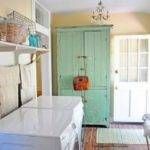 Layout Ideas Laundry Room