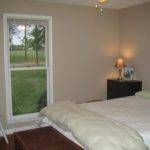 Layout Room Sizes Guest Bedroom Rooms
