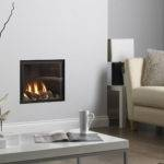 Leading Manufacturers Suppliers Fire Fireplace