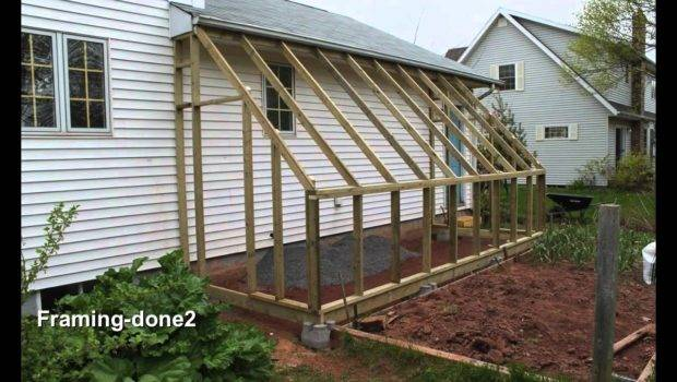 Lean Greenhouse Youtube