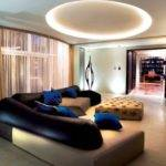 Learn Captivating Charm Interior Design Home