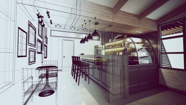 Learn Design Awesome Interiors Beginner Guide