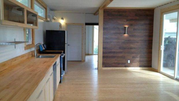 Learn Design Build Your Own Shipping Container Home Our