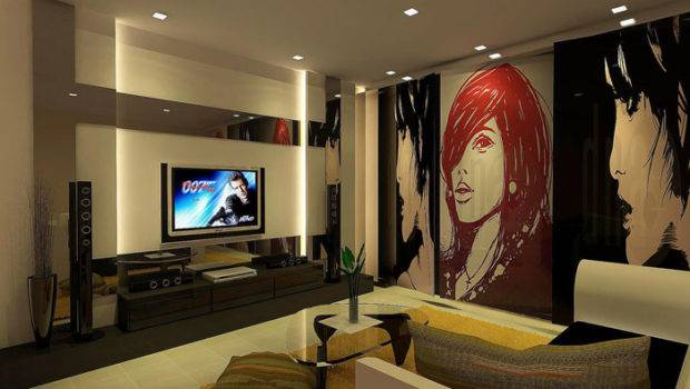 Learning Hdb Interior Design Tips Homestyle