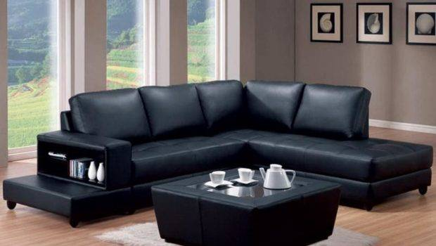 Leather Furniture Care Clean Couch