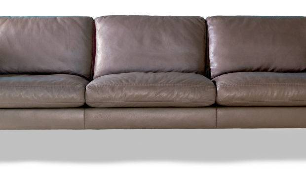 Leather Furniture Care Whole Truth Nothing But