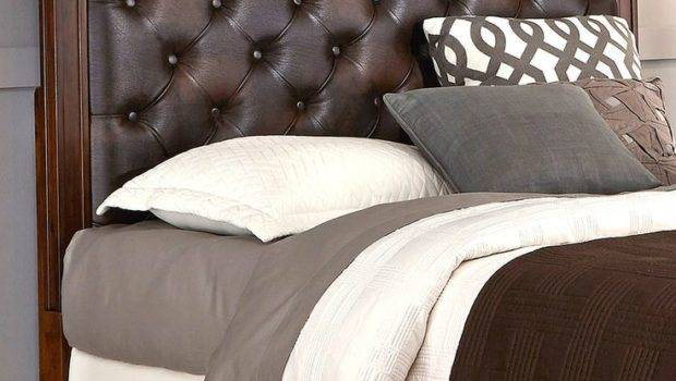 Leather Headboards Best Headboard Ideas