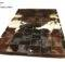 Leather Rugs Detailed Alibaba