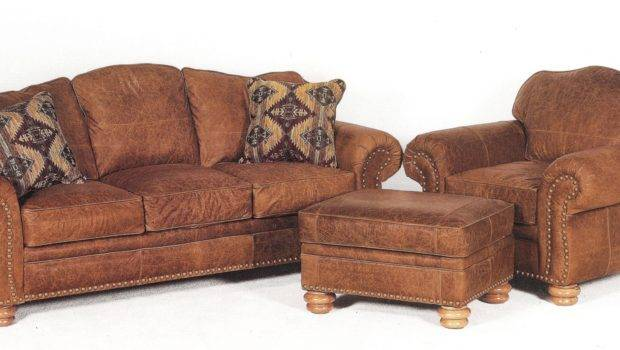 Leather Sofa Chairs Furniture Great Living Room Sofas