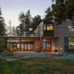 Leed Home Architecture Pinterest