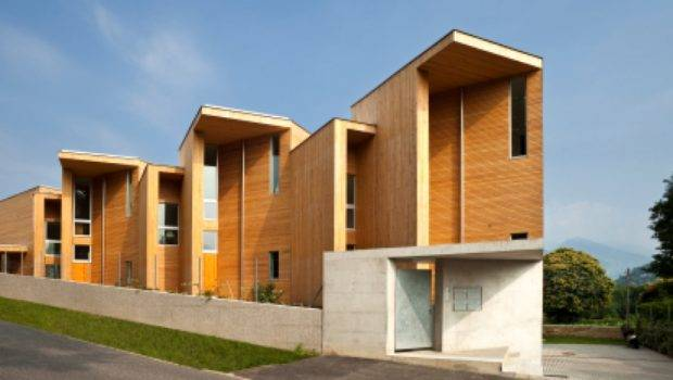 Leed Homes National Green Building Standard Buildipedia
