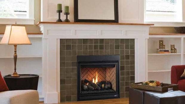 Lennox Hearth Products Recalls Fireplaces