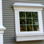 Let Our Siding Contractors Fairfax Boost Your Home Curb