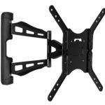 Liberty Articulating Wall Mount Flat Panel