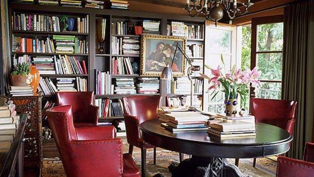 Library Carpets Persian Rugs Make Your Home