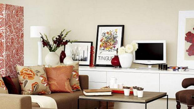 Lifestyle Blog Ideas Small Space