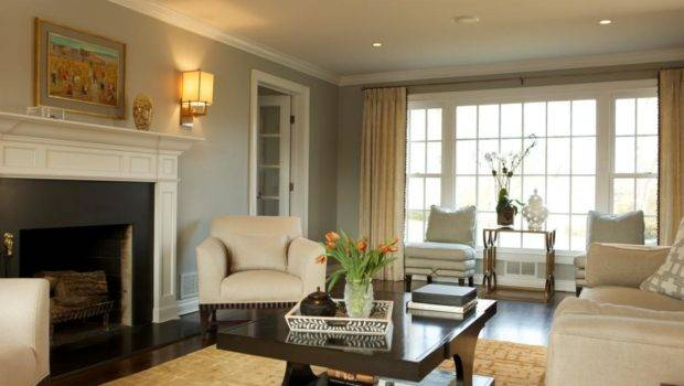 Light Airy Transitional Home Makeover Blanche Garcia Hgtv
