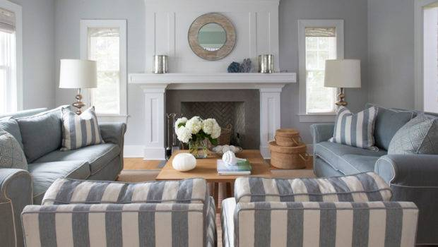 Light Gray Living Room Info Home Furniture Decoration Design