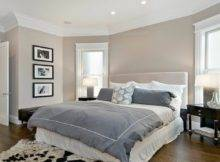Light Gray Walls Bedroom Wall Color Ideas Best