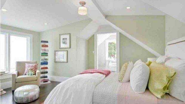 Light Green Bedroom Ideas Decor Ideasdecor