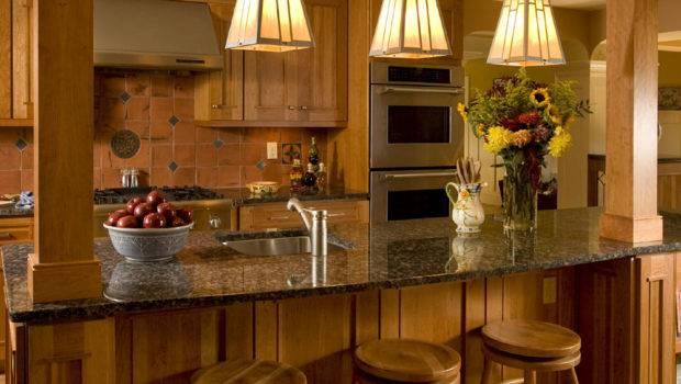 Light Properly Many Home Builders Large Recessed Can Lights