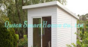 Light Weight Portable Small Modular Homes Beautiful Pre Built