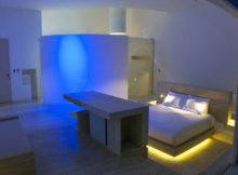 Lighting Ideas Design Bedroom