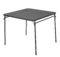 Lightweight Folding Table Kmart