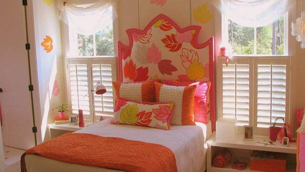 Little Girl Bedroom Decorating Ideas Dream House Experience