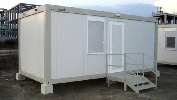 Living Container Buy Product Alibaba