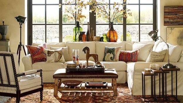 Living Room African Style Pinterest Africans Rooms