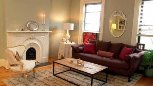 Living Room Awesome Makeover Ideas