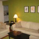 Living Room Color Schemes Home Decor Idea