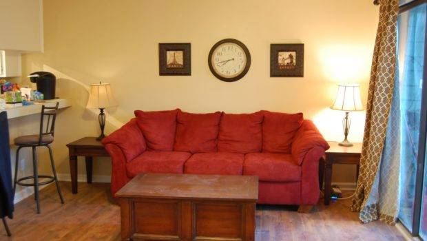 Living Room Colors Match Brown Furniture