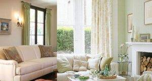 Living Room Curtains Drapes Ideas Quotes