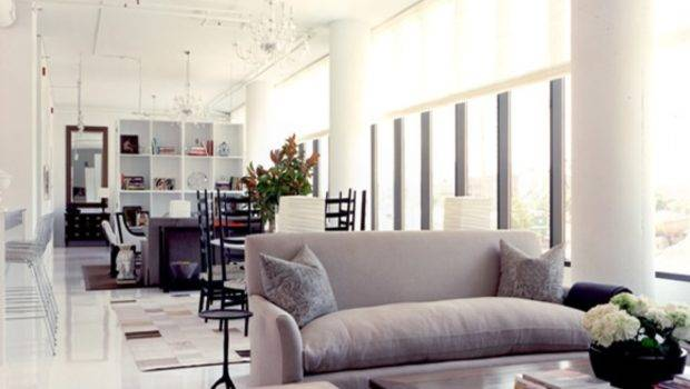 Living Room Decor Decorating