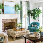 Living Room Decorating Amazing Decorate Small Rooms Home