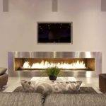 Living Room Decorating Ideas Fireplace