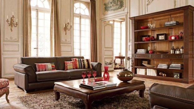 Living Room Decorating Ideas Small Rooms