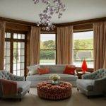 Living Room Decorating Ideas Small Space Set