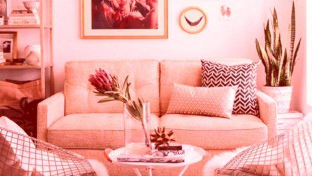 Living Room Decoration Design Small Decorating