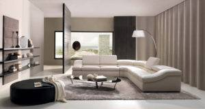 Living Room Decoration Ideas Small Decorating