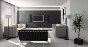 Living Room Design Decoration Ideas Interior Decorating Idea
