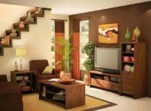 Living Room Design Ideas Also Top Simple